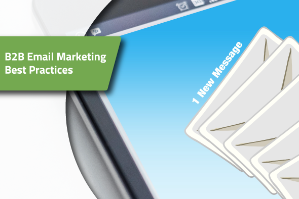 2019.02.15---B2B-Email-Marketing-BestPractices