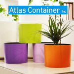 Atlas Containers Inc