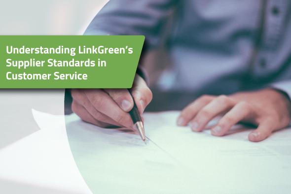 2018-08-08---Understanding-LinkGreens-Supplier-Standards.png