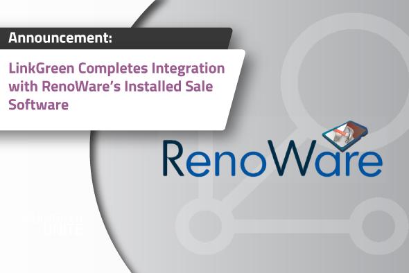 2018-08-14---RenoWare-Complete (1)
