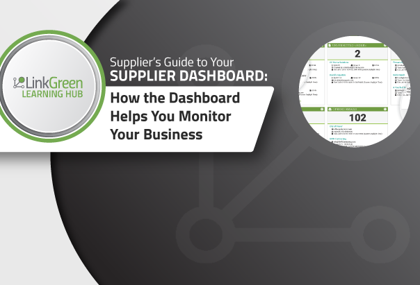 2018.12.03---Suppliers-Guide-Supplier-Dashboard.png