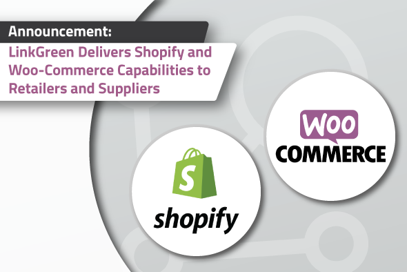 2019.01.04---shopify-woocommerce-integration