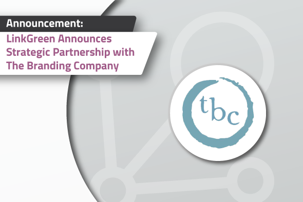 2019.01.22---The-Branding-Company-Partnership