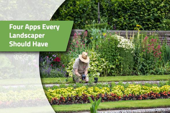 Four_Apps_Landscaper.png