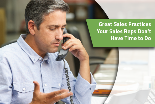 Great_Sales_Practices_Your_Sales_Reps_Dont_Have_Time_To_Do (1).png