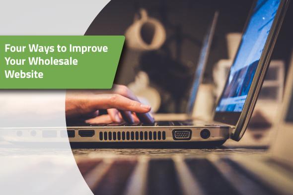 Improve-your-Wholesale-Website.png