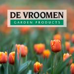 Devroomen Garden Products logo (1)