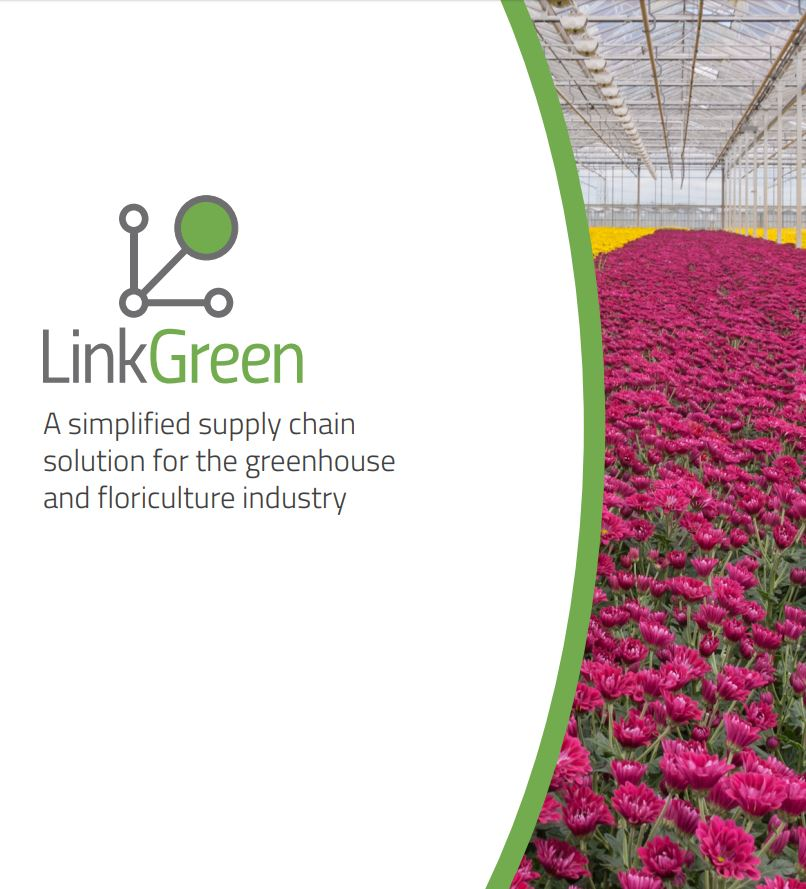 Greenhouse Supplier kit cover page.jpg