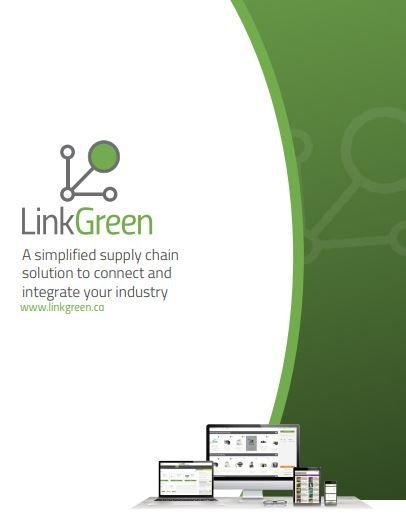 Supplier Kit cover page.jpg