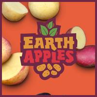 EarthApples.png