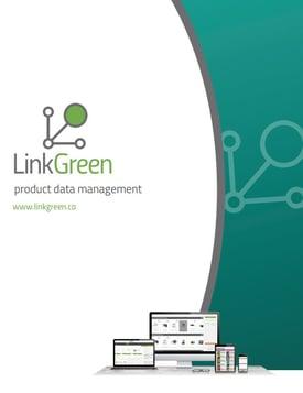 Product Data managment Kit