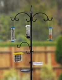 Arrow Home & Garden Bird Feeders