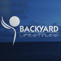 Backyard lifestyles graphic.png