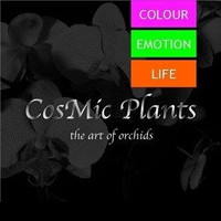 Cosmic Plants.png