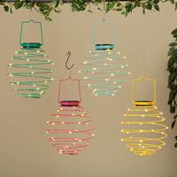 Cutting Edge wholesale garden decor  light Laterns.png