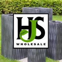 HJS Wholesale.png