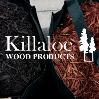 Killaloe Wood Products