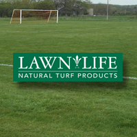 Lawn Life Graphic.png