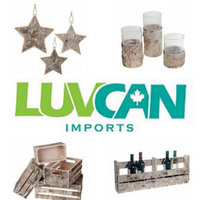 Luvcan Imports.png