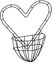Multo Formes basket product.png