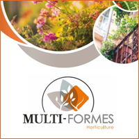 Mutli Formes wholesale products