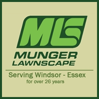 Munger Lawnscape wholesale.png