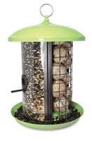 Pinebush Home & Garden Bird Feeder