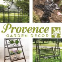 Provence Garden LG Logo (1).png