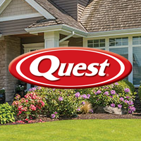 Quest Brands Wholesale products