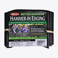 Quest Brands Horticultural Products