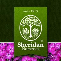 Sheridan Nurseries.png