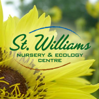 St William Nursery & Ecology Centre.png