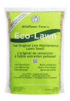 Wholesale Eco Lawn grass seed