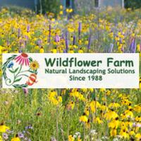 Wild Flower Farm.png