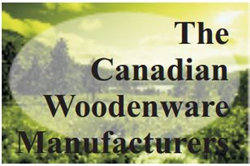 The Canadian Woodenware Manufractures.png