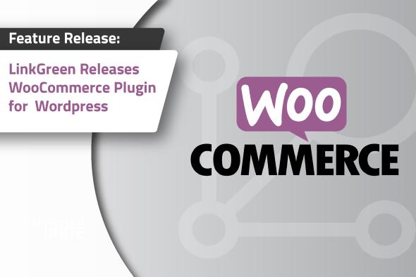 2018.07.24---WooCommerce